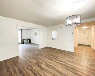 1050 Avenue Amesbury #1020, Montr al, QC H3H 2S5 1 Bedroom Condo