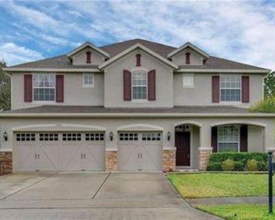 30136 Jutland Ct, Orlando, FL 32757 6 Bedroom House