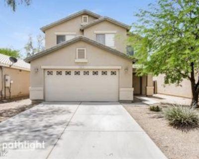4151 E Aragonite Ln, San Tan Valley, AZ 85143 3 Bedroom House