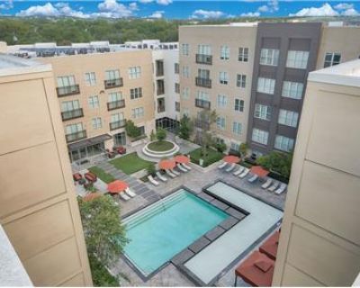 Brand New apartment in Addison**ONE MONTH FREE**