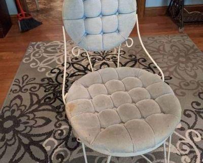 North Wichita Estate Auction | Large Amount Of Arts & Crafts | Washer & Dryer | Like New Small Kitch