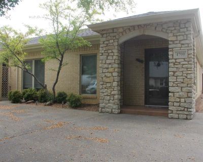 4700 Ranch View Rd, Fort Worth, TX 76109