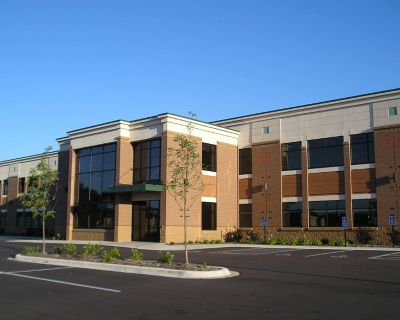 Kennard Professional Building Office Space for Lease