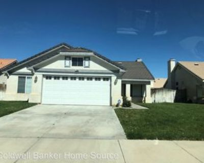 13083 Troy Ct, Victorville, CA 92395 4 Bedroom House