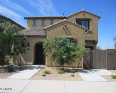 21264 N 36th Pl, Phoenix, AZ 85050 3 Bedroom House