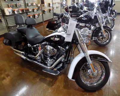 2005 Harley-Davidson DELUXE Cruiser Winchester, VA