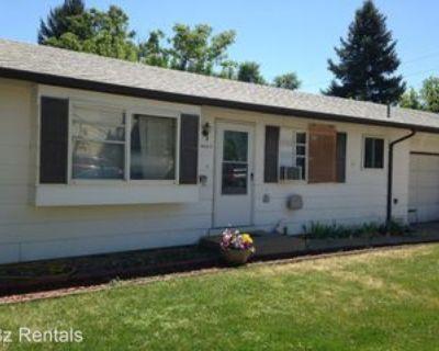 500 E Simpson St #A, Lafayette, CO 80026 2 Bedroom House