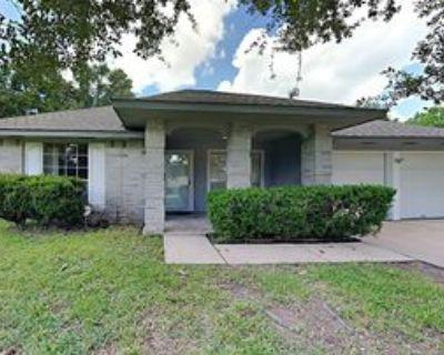 15111 Felgate Creek Dr, Houston, TX 77084 3 Bedroom Apartment