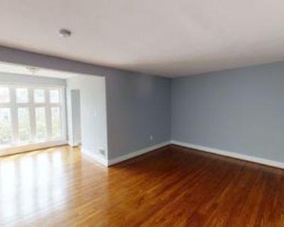 618 12th St Ne #301, Washington, DC 20002 1 Bedroom Apartment