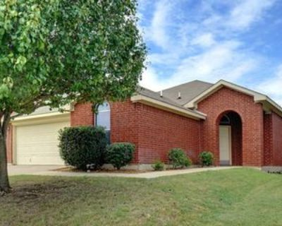 3932 Big Thicket Dr, Fort Worth, TX 76244 3 Bedroom House