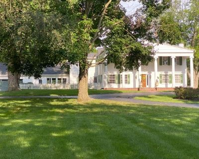 OPTIONS Estate Sales: Built in 1872 - Downsizing to Enjoy Life to its fullest