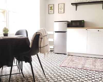 Beautiful Basement apartment in the Heart of Gwinnett Ga - Lawrenceville