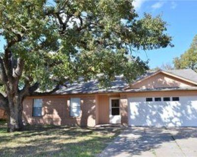 1303 Hardwood Ln, College Station, TX 77840 3 Bedroom House