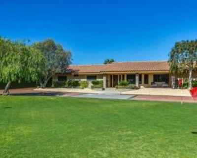 77820 Mountain Vw, Palm Desert, CA 92211 4 Bedroom Apartment