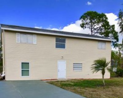 8385 Robin Rd #1, Fort Myers, FL 33967 6 Bedroom Apartment
