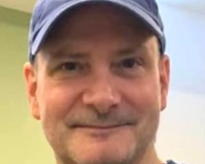 Thomas, 52 years, Male - Looking in: Portsmouth Portsmouth city VA