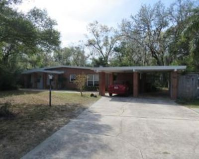 Birchwood Dr & Ashwood Dr, Maitland, FL 32751 2 Bedroom Condo