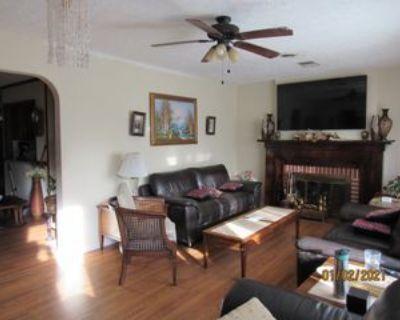 60 Wheatland Dr, Hampton, VA 23666 5 Bedroom House