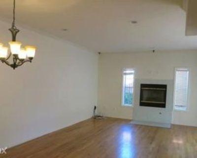 17726 Kinzie St #1, Los Angeles, CA 91325 3 Bedroom House