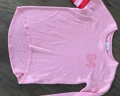 Old Navy size L (10-12)