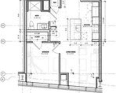 1380 Boylston St #1004, Boston, MA 02215 1 Bedroom Apartment