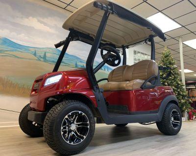 2019 Club Car Onward 2 Passenger Electric Golf carts Canton, GA