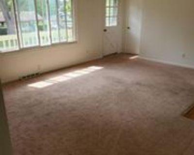 Whitney Blvd, Belvidere, IL 61008 3 Bedroom Apartment