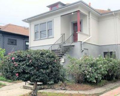 1816 63rd St #1816, Oakland, CA 94703 3 Bedroom Condo