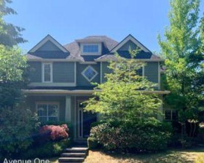 17115 Parkside Way Se, Renton, WA 98058 4 Bedroom House