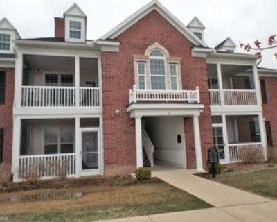 958 W Summerfield Glen Cir, Ann Arbor, MI 48103 3 Bedroom Condo
