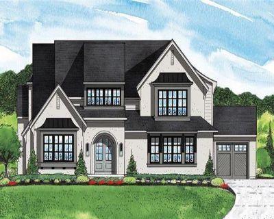 Home For Sale In Fairway, Kansas