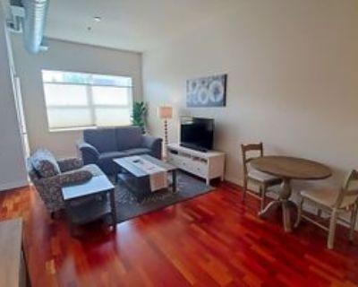 1555 Central St, Denver, CO 80211 1 Bedroom House