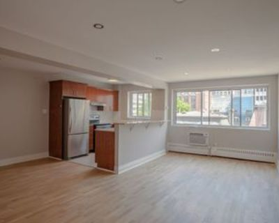 3421 Rue Drummond, Montr al, QC H3G 1X7 1 Bedroom Apartment
