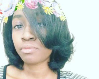 Courtney, 24 years, Female - Looking in: Chesapeake Chesapeake city VA