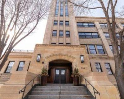 730 Stinson Blvd Unit 409 #Unit 409, Minneapolis, MN 55413 2 Bedroom Condo