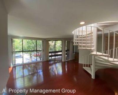 11752 Bellagio Rd, Los Angeles, CA 90049 2 Bedroom Apartment