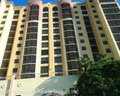 5793 Cape Harbour Dr #1119, Cape Coral, FL 33914 3 Bedroom Apartment