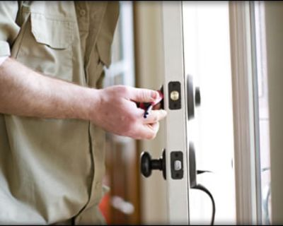 All Time Emergency Locksmith Services Available in Bowie