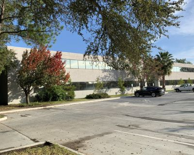 Westchase area Office space for lease