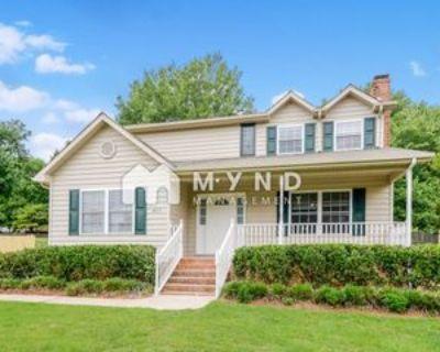 2515 Winterfield Dr, Gastonia, NC 28056 3 Bedroom House