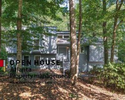 3263 Holly Mill Run, Marietta, GA 30062 4 Bedroom House