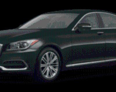 2020 Genesis G80 Standard