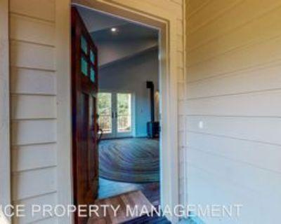 10958 Barnett Valley Rd, Sebastopol, CA 95472 1 Bedroom Apartment