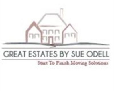 GREAT ESTATES BY SUE SELLING THE CONTENTS OF MULTIPLE ESTATES AT THEIR HAVERTOWN SHOWRROM!!