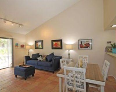 40511 Pebble Beach Cir, Palm Desert, CA 92211 2 Bedroom Condo