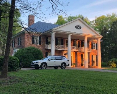 Athens/Etowah Estate Sale of Nancy and Bill Dender