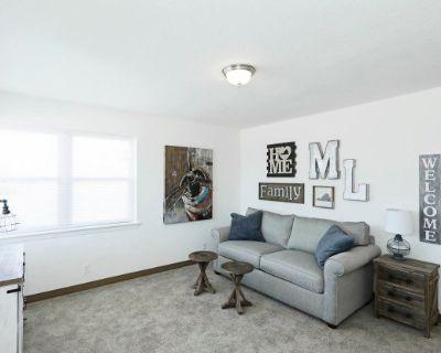 Merrimack Landing Apartments & Townhouses