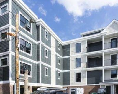5 Trenton St #9, Boston, MA 02129 2 Bedroom Apartment