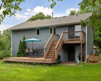 2991 Ontario Road, Roseville, MN 55117 4 Bedroom House
