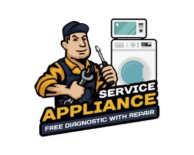 Appliance Repairs Ottawa